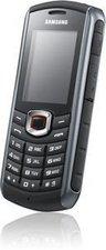 Samsung B2710 X-treme Schwarz ohne Vertrag