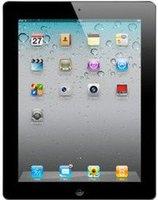 Apple iPad 2 16GB WiFi + 3G schwarz
