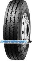 Michelin XZY2 11 R22.5 152/148K
