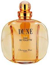 Christian Dior Dune Eau de Toilette (50ml)