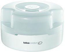 Bebe Confort 30000789