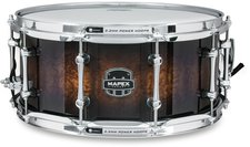 Mapex Armory The Exterminator SD 14x6,5