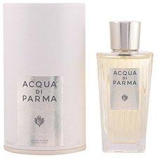 Acqua di Parma Acqua Nobile Magnolia Eau de Toilette (75 ml)