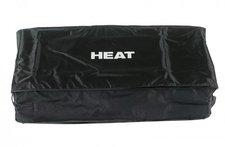 Heat Outdoor Abdeckhaube für Gas-Tischgrill Table BBQ