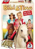 Schmidt Spiele Bibi & Tina: Das Spiel zum Film