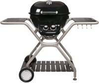 Outdoorchef Montreux 570 G Black Edition