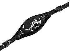 Oceanic Comfort Neopren Maskenband