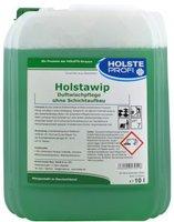 Holste Holstawip (10 L)