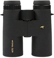 Kite Optics Toucan 10x42