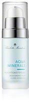 Charlotte Meentzen Aqua Minerals Feuchtigkeitsfluid (30 ml)