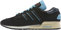 Adidas ZX 710 black/carbon/samba blue