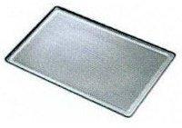 Neumärker Backblech Aluminium 460 x 330 mm