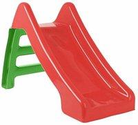 Starplast Junior Mini Slide (48-984)