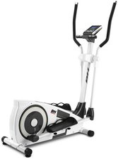 BH Fitness NLS14 Program Plus (G2355)