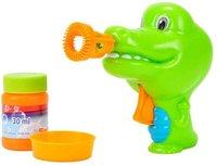 Simba Seifenblasen-Krokodil