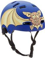 TSG Nipper Mini Bat