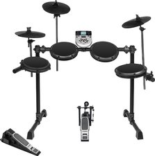 Alesis DM7X Session