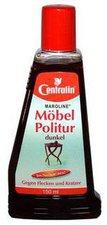 Centralin Maroline dunkel (150 ml)