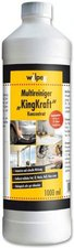 Wilpeg KingKraft (1 L)