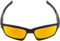 Oakley Chainlink OO9247-03 (matte black/fire iridium)