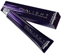 Loreal Dialight 5,1 (50 ml)