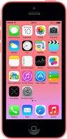 Apple iPhone 5C 32GB Pink ohne Vertrag