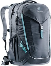 Deuter Ypsilon black