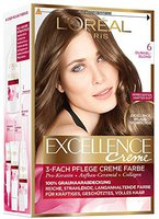Loreal Excellence Crème (50 ml)
