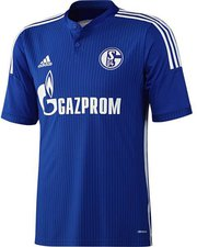 Adidas FC Schalke Trikot 2015