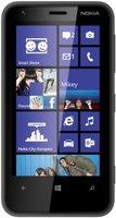 Nokia Lumia 620 Black ohne Vertrag