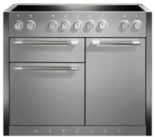Mercury Appliances MCY1082 Induction