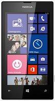 Nokia Lumia 520 Weiß ohne Vertrag