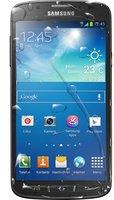 Samsung Galaxy S4 Active Grey ohne Vertrag