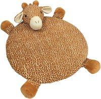 Cloud B Snug Rug - Giraffe