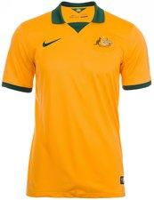 Nike Australien Home Trikot 2013/2014