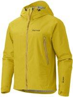 Marmot Nano AS Jacket Acid Yellow