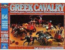 Italeri Griechische Kavallerie