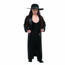 Rubies Kinderkostüm WWE The Undertaker