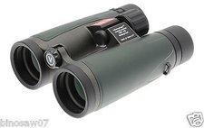 Optical Hardware Visionary 8x42 Fieldtracker EmeralD ED