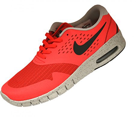 Nike SB Eric Koston 2 Max light crimson/black/base grey