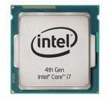 Intel Core i7-4790