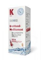 Tripond Breitband-Medikament 500 ml
