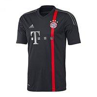 Adidas FC Bayern Trikot 2015