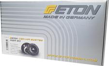Eton RSR 80