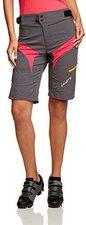 Craft Trail Bike Shorts W