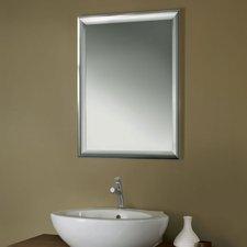 Zierath  Grace Rahmenspiegel (GRACE45100S)