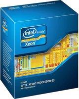 Intel Xeon E3-1226V3 Box (Sockel 1150, 22nm, BX80646E31226V3)