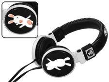 Gameon Raving Rabbids Gamer Headset
