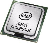 Intel Xeon E3-1246V3 Box (Sockel 1150, 22nm, BX80646E31246V3)