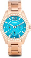 Fossil ES3385